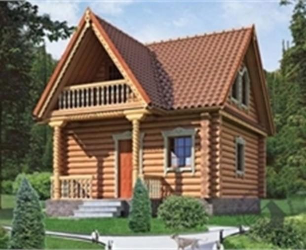 Приобретая недвижимость, право на землю покупатель получает автоматически