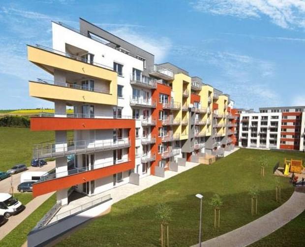 Приобретение недвижимости в процессе наследования