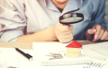 Проблеми і складності під час продажу квартири