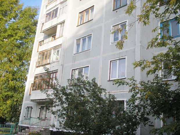 Продажа и покупка квартиры: теория и практика в ответах и вопросах