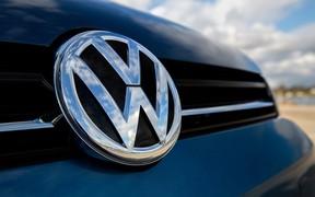 Продовження акції «КАСКО там, де Volkswagen»