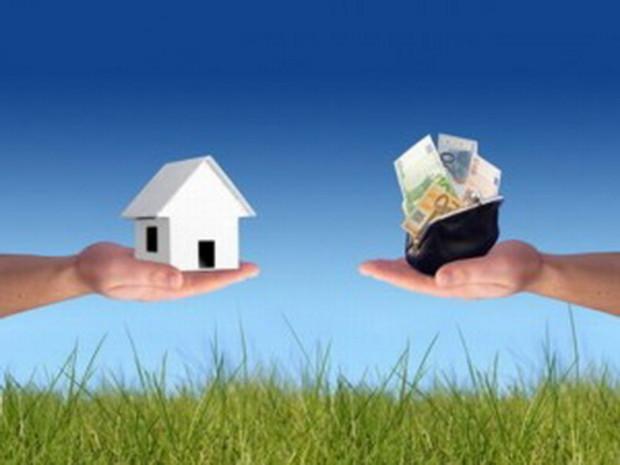 Профессия риэлтора: в условиях кризиса помогать продавать, а не покупать объекты