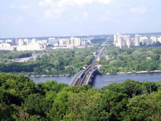 Прогнозы цен на аренду в Киеве