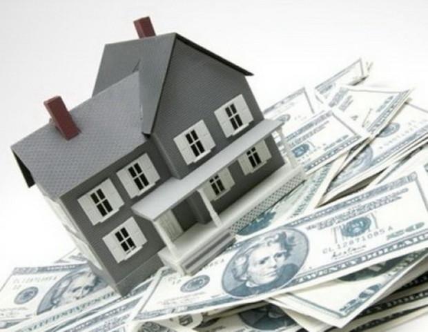 Прогнозы для Европейского и Украинского рынка недвижимости