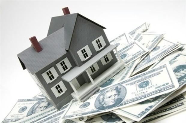 Прогнозы касательно недвижимости неоднозначны