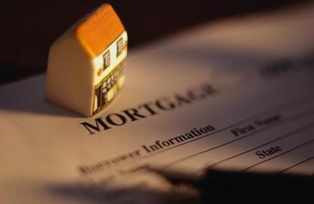Прогнозы развития ипотечного рынка США