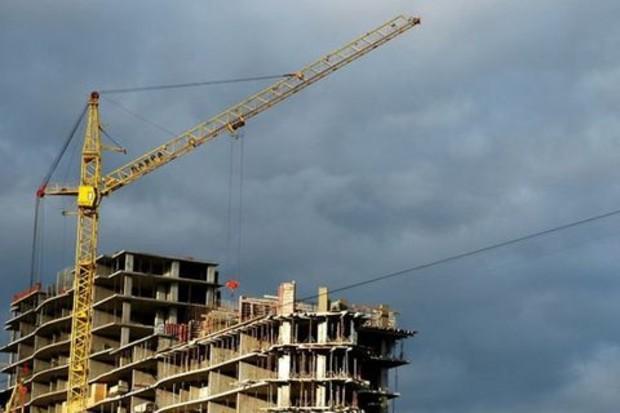 Программа строительства в Киеве выполнена только на 26%