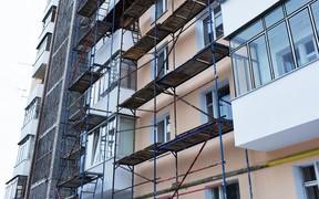 Программу «Теплые кредиты» для ОСМД могут закрыть в 2020 году