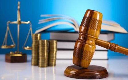Прокуратура требует взыскать с застройщика 370 тыс. грн