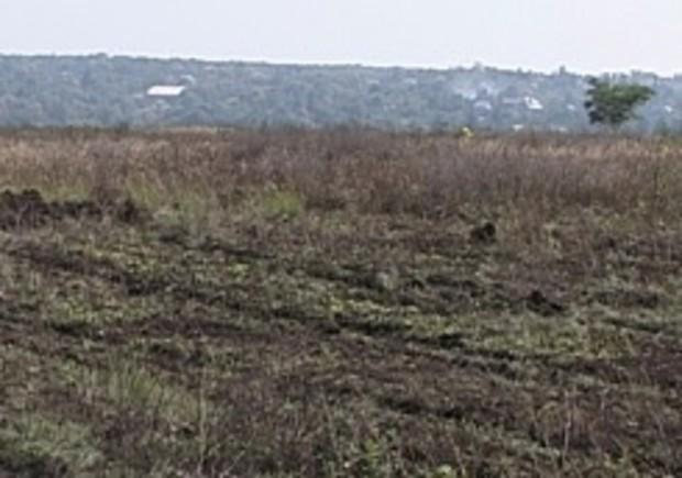 Против судьи, который ведет дело Луценко, возбуждалось уголовное за махинации с землей