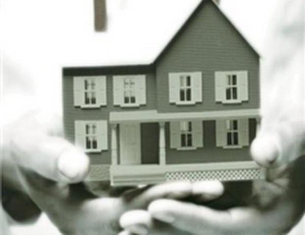 Прямые инвестиции в коммерческую недвижимость