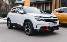 PSA 2019: теперь не только Peugeot иCitroen, а еще DS и Opel!
