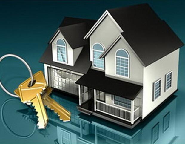 Пять причин для продажи недвижимости