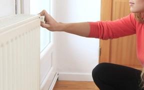 Пять теплопоставщиков хотят повысить тарифы на отопление