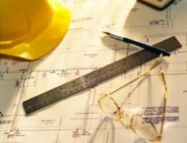 Пятая часть всех строительных компаний Киева не работает