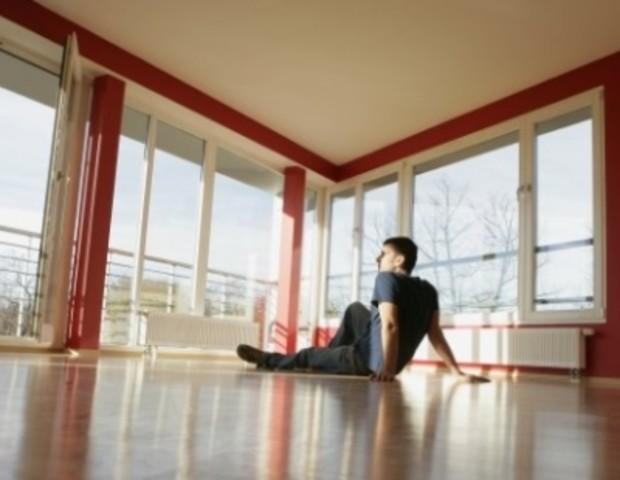 Расположение квартиры – один из главных аспектов выбора