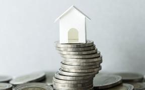 Расширили категории граждан для получения компенсации за жилье