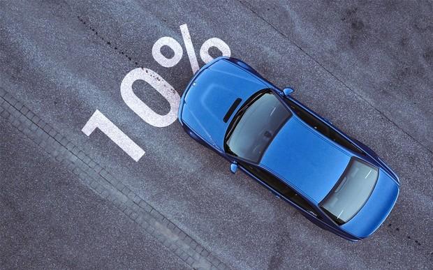 Растаможка за 10% и зеленый свет «евробляхам». Что предлагают новые законопроекты