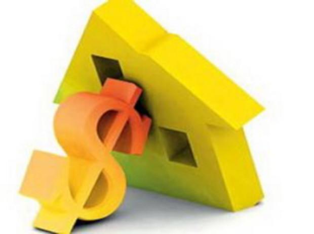 Реальная цена на готовое жильё - 600 долларов
