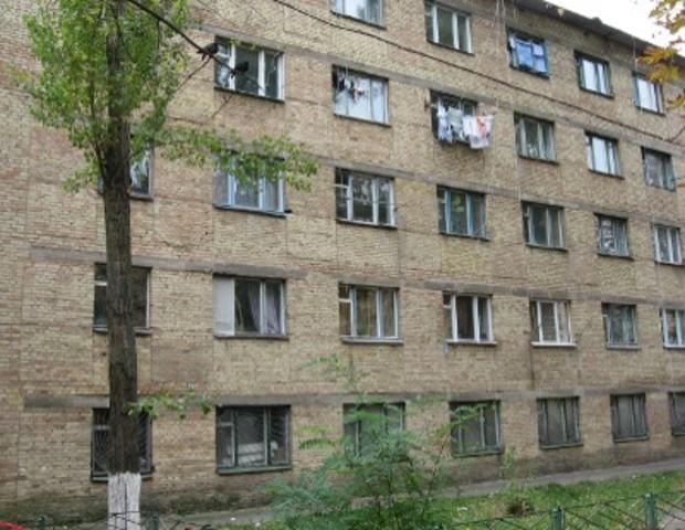 Реальная стоимость столичной квартиры – $10 000