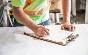 Реформа Госархстройинспекции закончится в 2021 году
