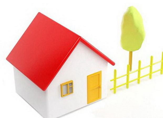 Регистрация квартиры: Киевское БТИ усложняет упрощение