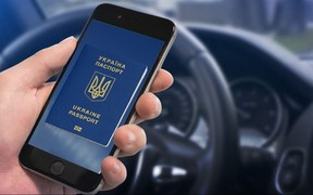 Регистрация телефонных SIM-карт с паспортом: «зрада» или «перемога»? ОПРОС