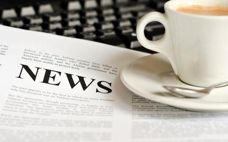 Рейтинги, оскарження боргів за ЖКП і пеня — ТОП новин на DOM.RIA