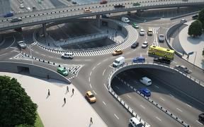 Реконструкцию Шулявского моста обещают начать в конце этого года