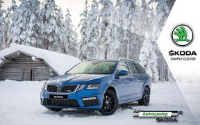 «Рекордний рік: ŠKODA продала 1,25 мільйона автомобілів по всьому світу в 2018 році»