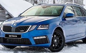 Рекордный год: ŠKODA продала 1,25 миллиона автомобилей по всему миру в 2018 году