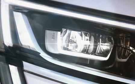 Renault готовит новый кроссовер