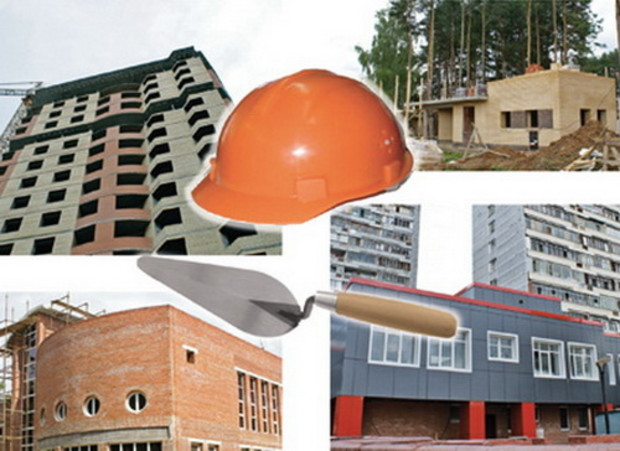 Решить проблемы строительной отрасли за счет бюджетных средств невозможно