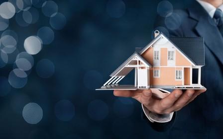 Риелторы недовольны новым законопроектом о регулировании рынка недвижимости