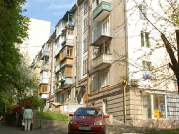 Риелторы обманывают украинцев с ценами на квартиры