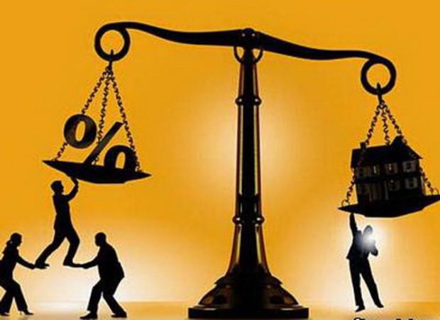 Риелторы прогнозируют подорожание жилья, строители - спад цен