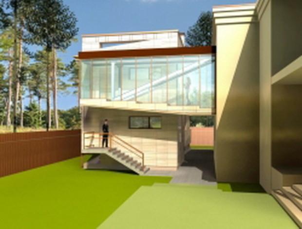 Риелторы рассказали про самые бесполезные улучшения домов