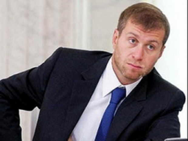 Роман Абрамович купил виллу за $89 млн