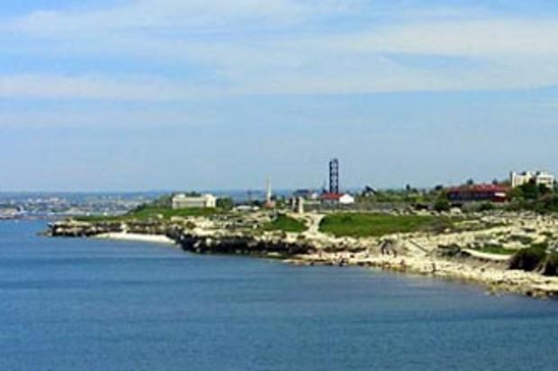 Россия не планирует застраивать пустые земли Севастополя