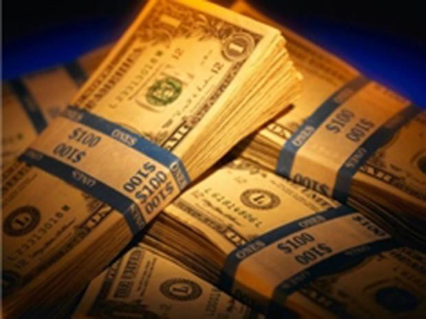 Рост объемов кредитования придется на 2011 год