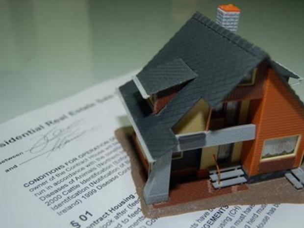 Рост спроса на недвижимость уже прогнозируют