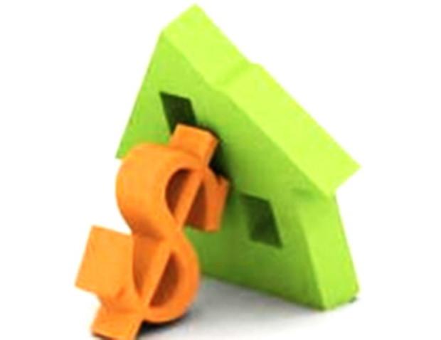 Рынок аренды помещений показывает позитивную динамику