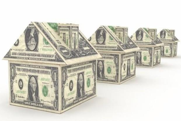 Рынок ипотечных кредитов застыл на уровне 20,37%