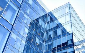 Рынок коммерческой недвижимости начнет восстанавливаться к концу года