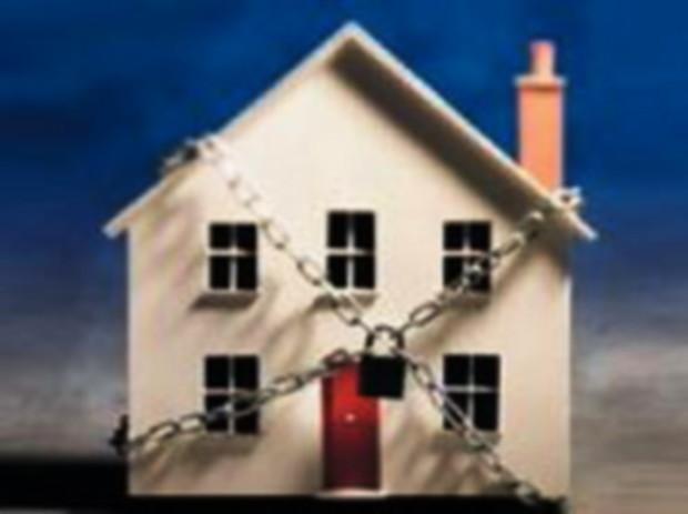 Рынок недвижимости 2010: Спроса нет, а будет ли вообще?