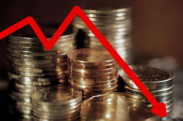 Рынок недвижимости Украины потерял былую инвестиционную привлекательность