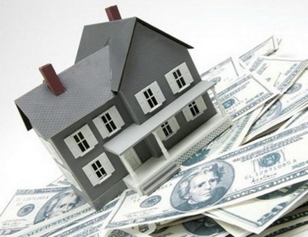 Рынок недвижимости в 2010 оживет