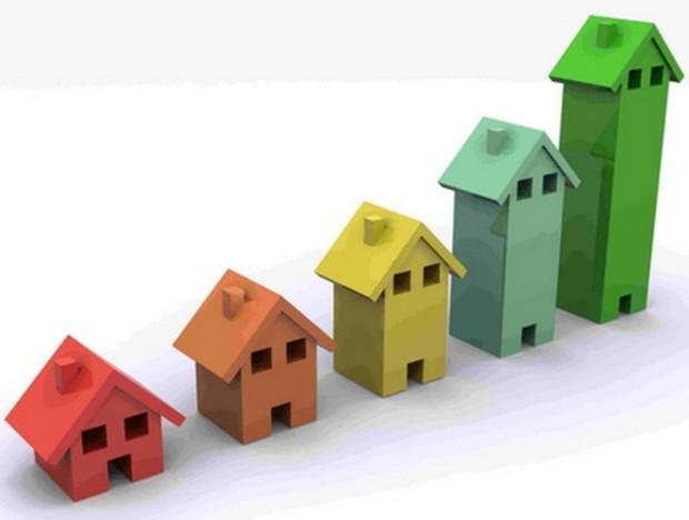 Рынок торговой и складской недвижимости Киева прошел дно