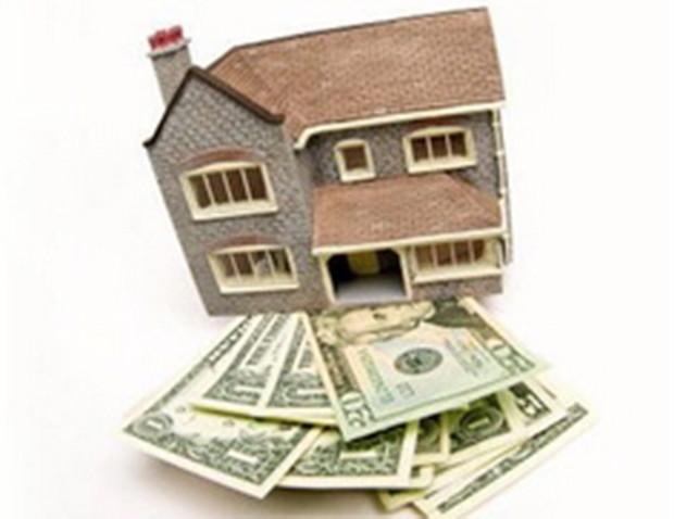 Рынок жилья прошел дно