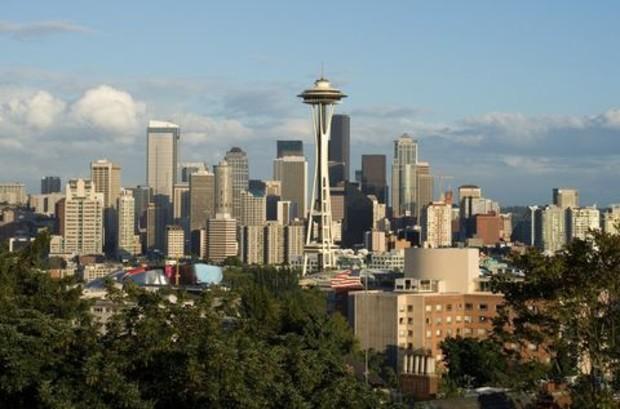 Рынок жилья США может достигнуть дна